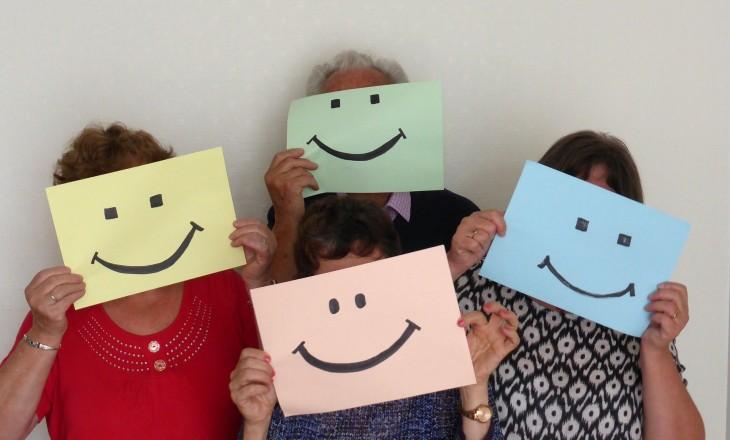 L'optimisme : caricature ou art de vivre ?