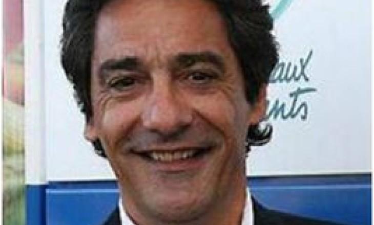 Serge Papin, un exemple managérial qui peut profiter à tous