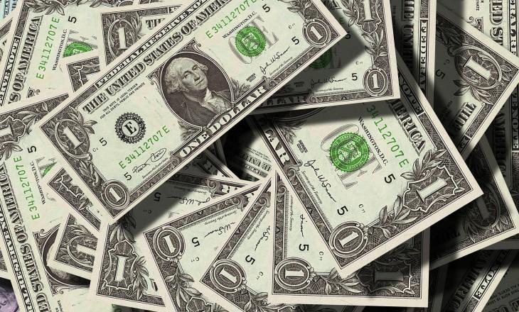 Les fonds de pension, diable ou alibi ?