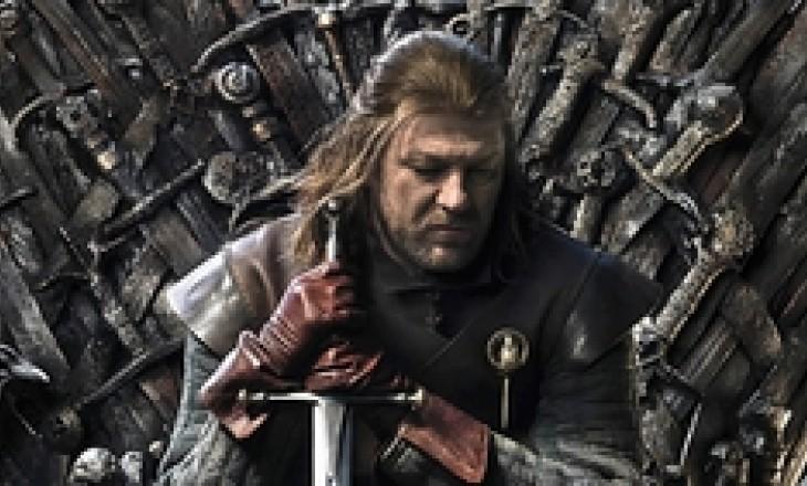 Game of Thrones, une série à succès sur les tours et détours du management