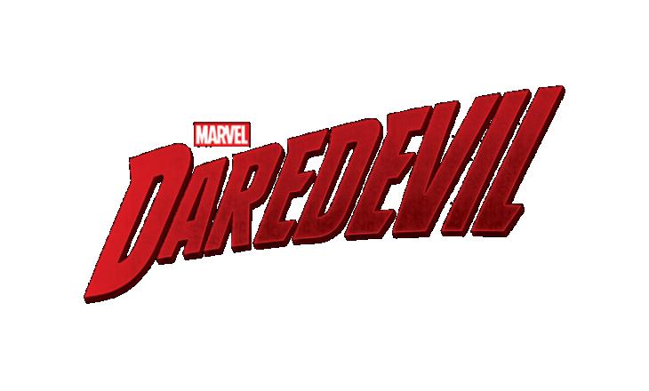 Daredevil : gagner avec les faiblesses