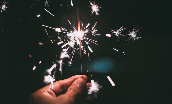 Et si cette année, vous preniez une vraie bonne résolutionmanagériale ?