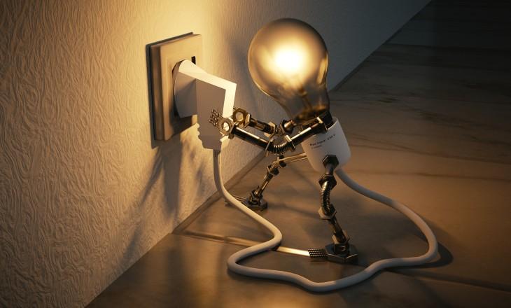La créativité, un gâchis séculaire !