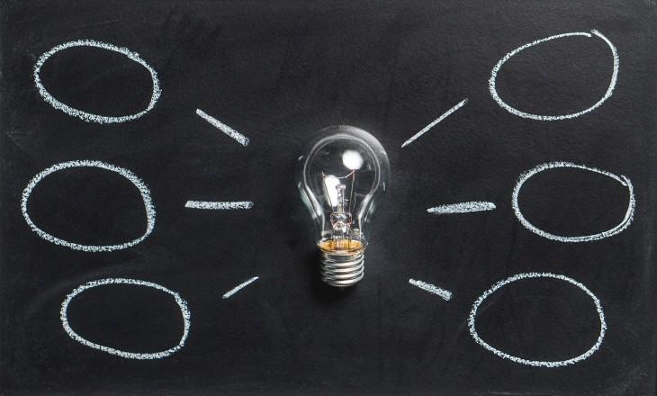 Pourquoi les idées de votre équipe sont toujours meilleures que les vôtres?