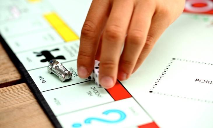Du Monopoly aux tactiques managériales