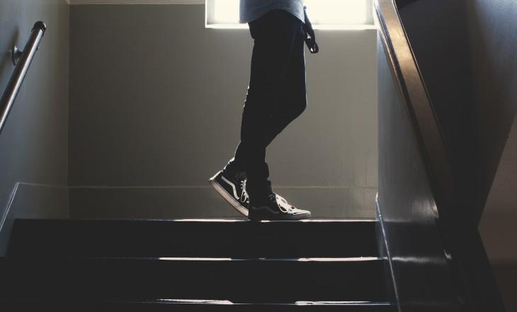La prise de poste, la réussir sans agir