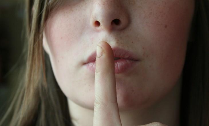 Le non-dit, LA cause des crises relationnelles en entreprise