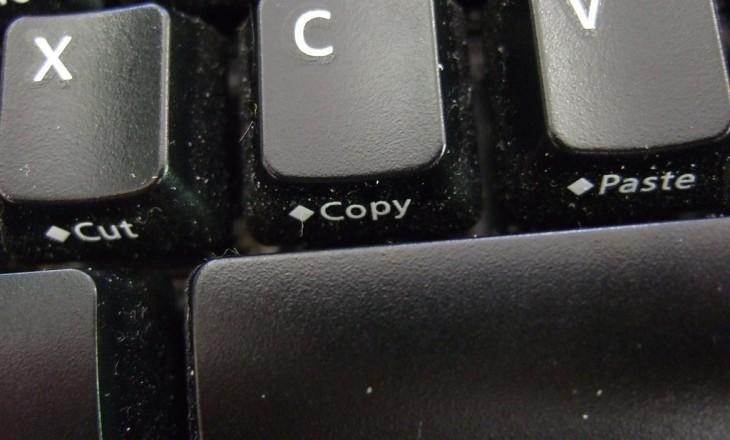 Visions et projets en entreprise : gare aux «copier-coller»