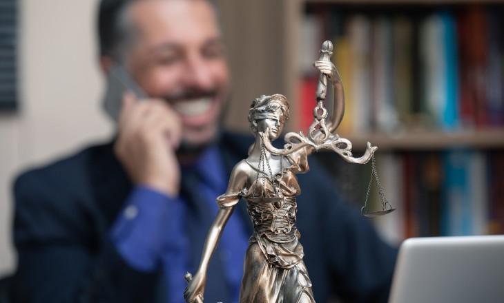 Préférez la naïveté au jugement !