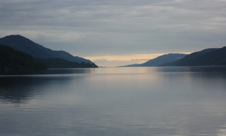 Surcharge de travail: lancez votre «projet Loch Ness»