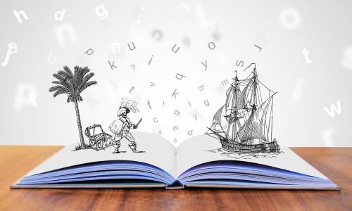 Le storytelling, bien plus qu'une technique de communicant !
