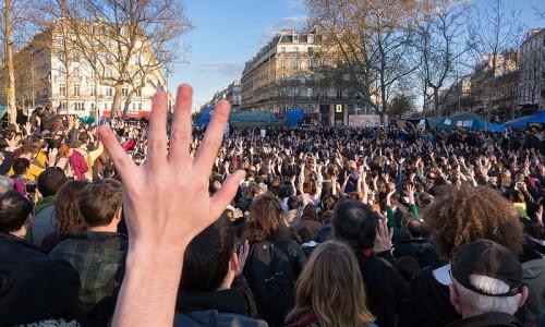 Pourquoi la démocratie ne marche-t-elle pas en entreprise ?