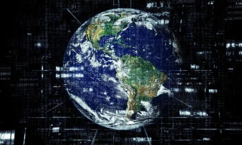 Le manager peut s'en sortir face à la mondialisation financiarisée