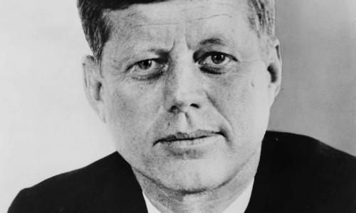 Syndrome Kennedy en management : comment faire quand tout ce que vous dites est mis en doute ?
