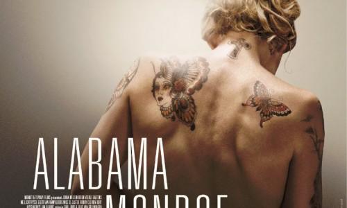 Alabama Monroe : de la country, des tatouages et un drame... - ... pour un exemple de gestion de crise très instructive !