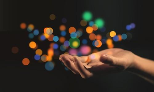 Développer la culture du feed back : qui peut y croire ?