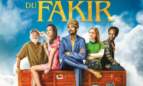 L'extraordinaire voyage du Fakir où comment faire du test & learn sans rester dans son armoire Ikéa