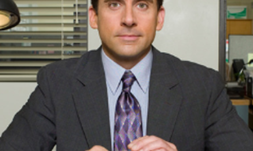 The Office : Et si Michael était vraiment le World's Best boss ?