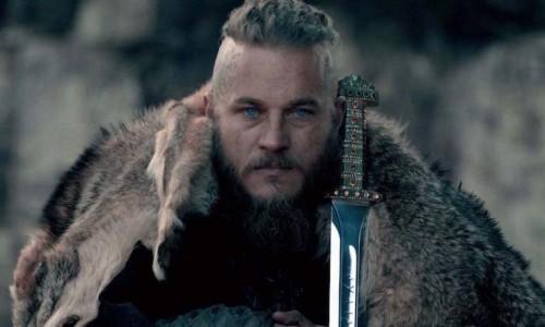 Petite leçon de management Viking